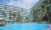 Eugenia_Victoria_Hotel_Playa_del_Ingles_1