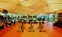 Eugenia_victoria_fitness